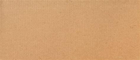 papel kraft curtiplas