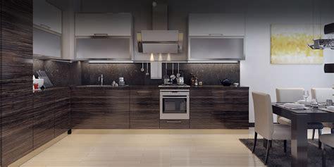 kitchen design fort lauderdale home interior design and remodeling kitchen and bathroom 4438