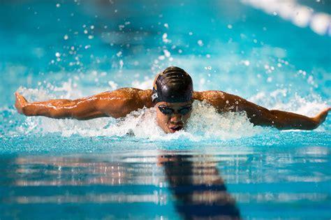 justin lynch rising swim star photo vault