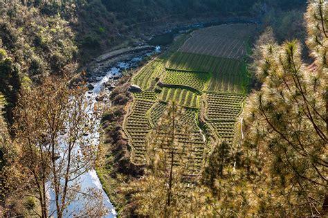 nepal landscape olga finearts photography fine art