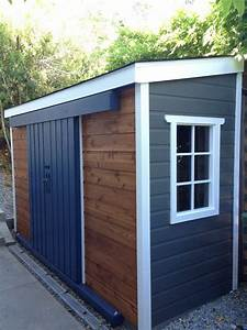 Tips, Of, Putting, Up, A, Small, Shed