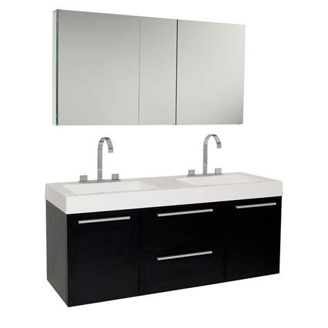awesome bathroom   bathroom vanity  home