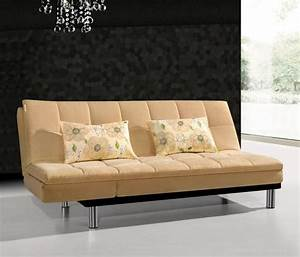 Top Quality Sofa Bed LS 004 Luxboy China Living