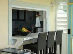 passe plats pour cuisine bar extérieur passe plats on bar shed outdoor bars and kitchen windows