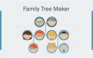 Family Tree Shop : family tree maker chrome web store ~ Bigdaddyawards.com Haus und Dekorationen