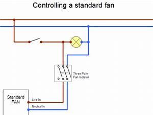 Wiring diagram shower fan light alexiustoday