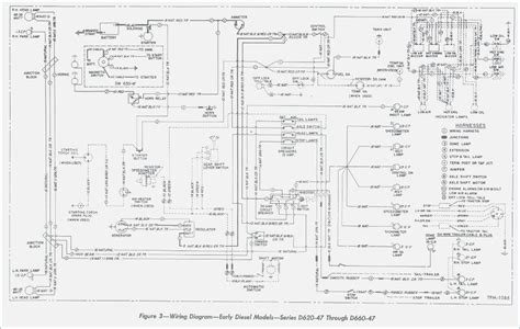 Freightliner Bus Coach Wiring Diagrams Service Manual