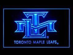 The ice Leaf logo and Trailer park boys on Pinterest