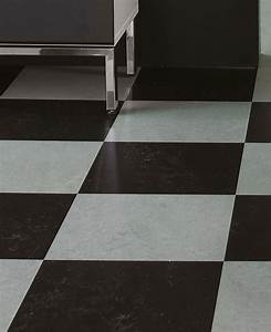 Forbo Click Vinyl : linoleumgolv forbo marmoleum click black hole plattor 30x30 cm linoleumgolv pinterest ~ Frokenaadalensverden.com Haus und Dekorationen