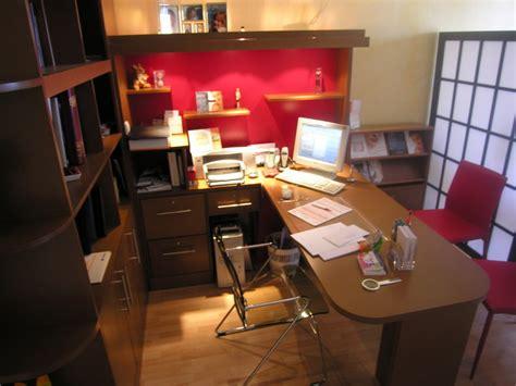 r 233 alisations design cr 233 ation mobilier plan de maison