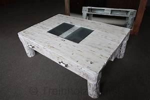 Couchtisch Aus Paletten : couchtisch rustikal modern paletten design couchtisch ~ Bigdaddyawards.com Haus und Dekorationen