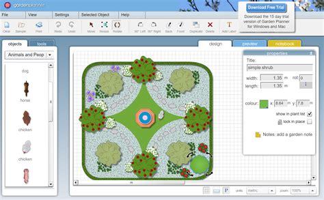 programa  dibujar planos hashtokennet