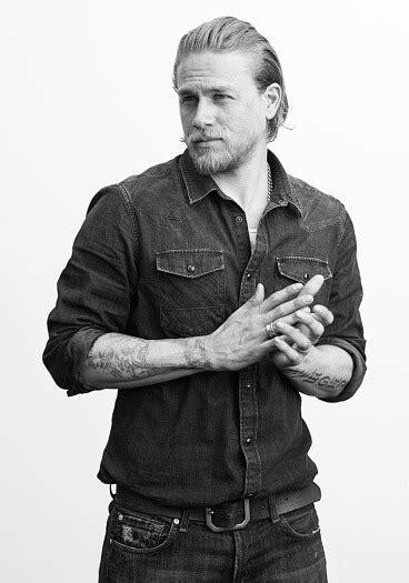 amazing beards  hairstyles   modern man part
