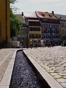 Frühstück In Freiburg : freiburger b chle ~ Orissabook.com Haus und Dekorationen