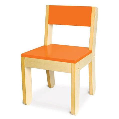 pkolino reader chair orange 59 best images about toys r us children s chairs on