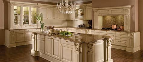 element de cuisine versailles de luxe lack traditional style küchen