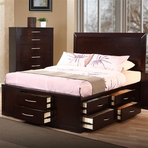 Headboard And Footboard Sets Top Pretty Download King