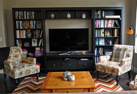 Remodel My Living Room by Living Room Remodel K Bray Designs