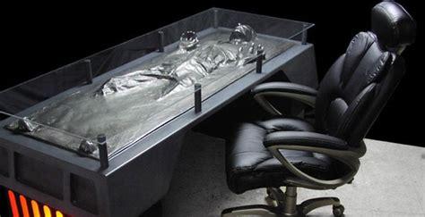 wars desk toys 7 cool office gadgets blindsgalore