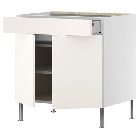 Lade Per Cucina by Ikea Faktum Lade Verwijderen Nazarm