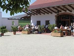 Cafe Markt Indersdorf : olympiapark olympiaturm und zeltdach tour kimapa ~ Yasmunasinghe.com Haus und Dekorationen