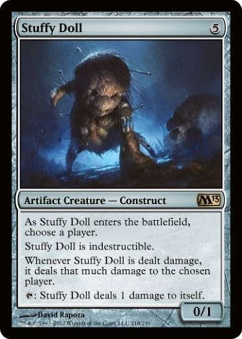 17 best ideas about magic the gathering on the gathering magic the gathering cards