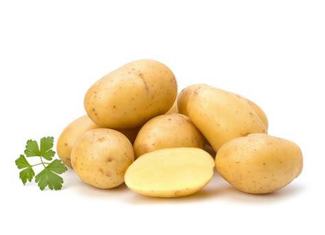 pomme de terre en chambre la blackeuse optez pour l eau de pomme de terre pour