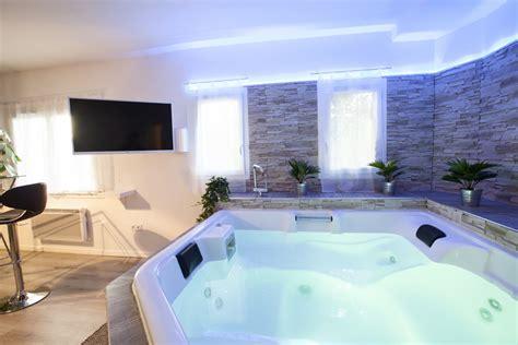 hotel avec chambre stunning hotel avec chambre dans le 62 ideas