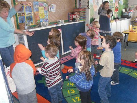 clayton valley parent preschool about us contact 388 | cvpp 3s 2011 029