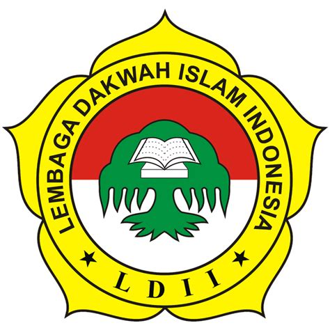 Paylaş tweet i̇ğnele google+ email. Wakil Walikota Jayapura Apresiasi LDII Kota Jayapura ...