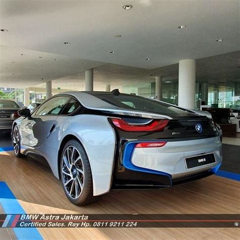 Gambar Mobil Bmw I8 Coupe by Best Price New Bmw I8 Coupe Special Offer Nik 2017 Bmw