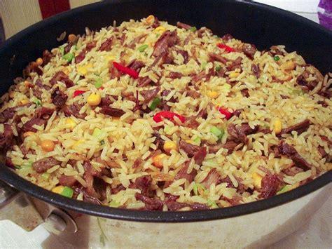 cuisine bresilienne cuisine brésilienne para todos os gostos page 15