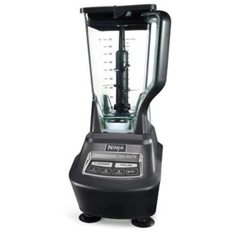 kitchen system accessories mega kitchen system bl770 blender reviews 3543