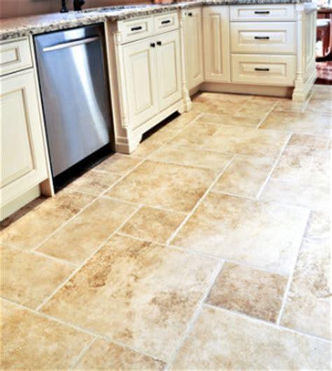 york kitchen floor tiles help ceramic tile cracks on my kitchen floor 1992