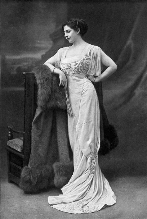 Mata Hari In Photos: The Ultimate Femme Fatale and Woman