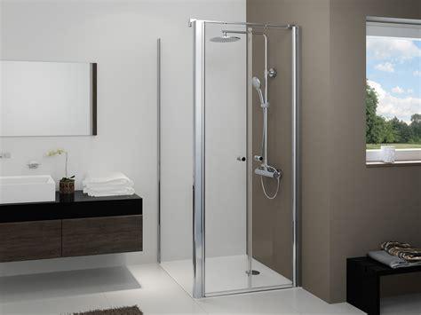dusche mit pendeltür und seitenwand dusche mit seitenwand pendelt 252 r 2 teilig 220 cm hoch duschabtrennung dusche t 252 r mit seitenwand