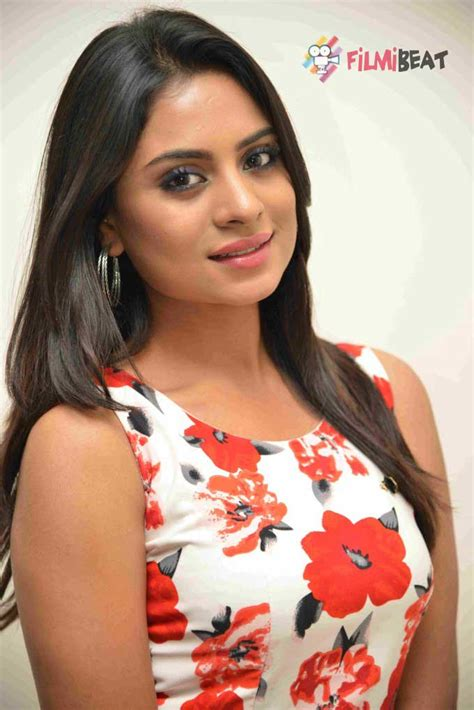 Deepika Das Photos & Pictures, Deepika Das Hot Pics
