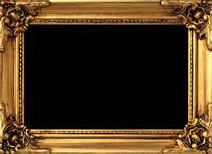 wandleuchte schlafzimmer bilder rahmen haus mobel kostenlose illustration rahmen weihnachten bilderrahmen 13609 haus