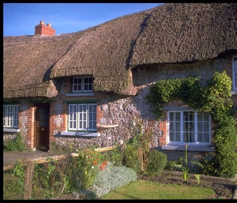 Ireland Cottage by 20 Best Country Cottage Images On