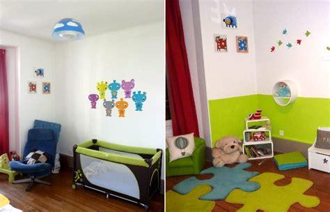 chambre d enfants chambre d enfants homeandgarden