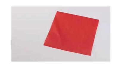 Origami Gifs Papier Animation Papiroflexia Aspundir Owl