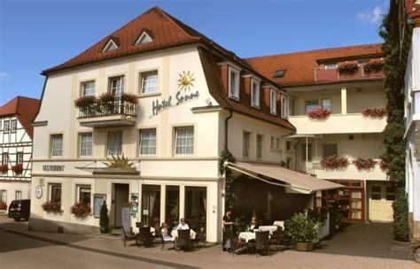 Hotels Und Übernachtungen Am Rudis Abenteuerland