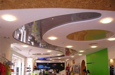 decor platre pour cuisine placoplatre decoration plafond cuisine