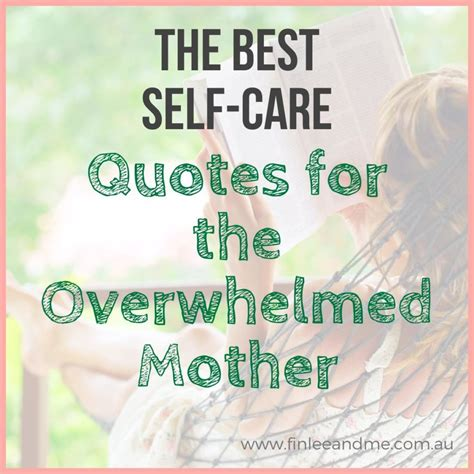 25 Inspirational Self Care Quotes To Encourage Tired Mums. Christmas Quotes Wallpapers. Unexpected Hurt Quotes. Happy Mood Quotes. Marriage Quotes Keller