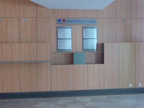 prefecture de de bureau des associations pr 233 fecture de la vienne poitiers 86 seloma amenagement mobilier de bureau poitiers niort