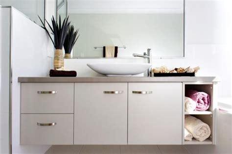 bathroom vanitie design ideas  inspired