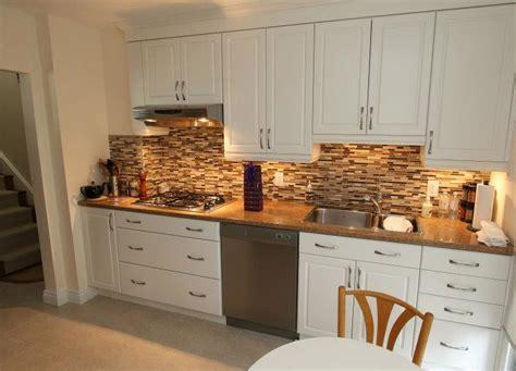 kitchen backsplashes with white cabinets backsplash for white kitchen cabinets decor ideasdecor ideas