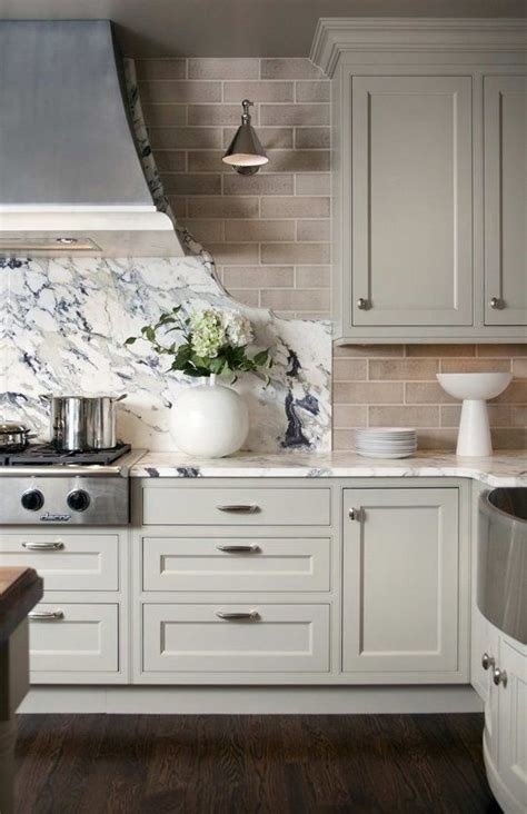 images kitchen backsplash best 25 white paint colors ideas on white 1812