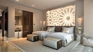 Wall decor for master bedroom : Elegant master bedroom designs decorating ideas