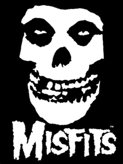 Misfits Logo | Logos download